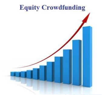 Learn how to generate publicity and investors for your crowdfunding campaign.