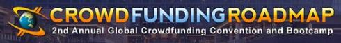 Crowdfunding Roadmap Logo