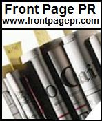 Front Page PR is one of the leading Crowdfunding PR firms in America