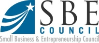 Small Business & Entrrepreneurship Council Laments SEC's Blockade to Crowdfunding Capital Access