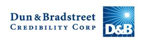 Dun & Bradstreet Credibility Corp., the leading provider of credit building and credibility solutions for businesses, today announced that registration is open for its Access to Capital: Money to Mainstreet Event