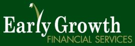 EarlyGrowth Financial Services adds Indiegogo and OUYA as Crowdfunding Clients
