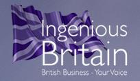 Ingenious Britain in the UK offers 25% Stake in New Equity Crowdfunding Platform on Crowdcube