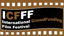 Crowdfunding Film Festival Set to Roll Out the Red Carpet to Hollywood and Independent Filmmakers to Promote Revolutionary New Public Equity Finance Tool