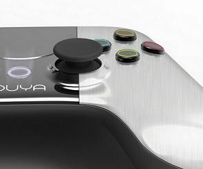 KPCB, NVIDIA, Shasta Ventures, and Occam Partners Follow Successful #OUYA #Kickstarter Crowdfunding Campaign with Venture Capital Investments Bringing the New Total of $15 Million in New Funding Raised