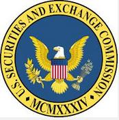 SEC Crowdfunding Call for Comments on November 15, 2013