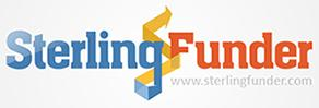 SterlingFunder.com George Unaccredited Equity-Based Crowdfunding Platform