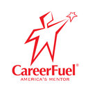 According to CareerFuel it will now be easier then ever before to raise capital for new businesses.