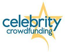 "Crowdfunding is now the ""go-to"" source for raising capital for Celebrities and those with STAR Status."
