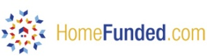 First Home Down Payment Crowdfunding Site, Provides Hope to Potential Home Buyers