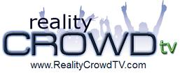 Reality Crowd TV Crowdfunding Series introduces Title II Equity Crowdfunding to Entrepreneurs