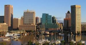 Baltimore, Maryland is using Crowdfunding as an Economic Development Tool to Provide Alternative Financing to Entrepreneurs that Can't Get a Bank Loan to Start or Expand a Small Business