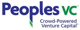 PeoplesVC.com Equity Crowdfunding Platform Partners with MIT Enterprise Forum to begin Marketing High Technoloy Equity Investment Deals