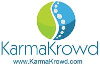 KarmaKrowd Building a Legal, Financial, and Marketing Crowdfunding Consulting Firm to Offer Crowdfunding Campaign Managers Better Chance for Success