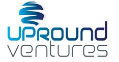 Upround Ventures engages qualified, premium start-ups with active, global investors — to help address the Series A crunch.