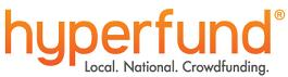 Hyperfund Local National Crowdfunding for both Rewards and Equity Based Crowdfudning Campaigns