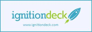 IgnitionDeck - The Crowdfunding Industry's Most Popular WordPress Platform Templates