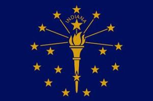 Indiana Joins the Elite List of States that Allow Equity Crowdfunding from Unaccredited Investors