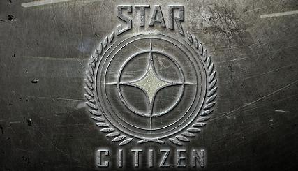 Roberts Space Industries Star Citizen is the Most Funded Crowdfunding Campaign in History