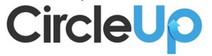 CircleUp is the largest equity-based crowdfunding platform where accredited investors find free access to select private investments