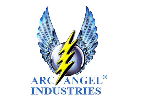 Arc Angel Stun Canes, Stun Sticks and  Tactical Stun Guns offer a Non-Lethal Self Defense Weapon for Consumers and Law Enforcement Agencies