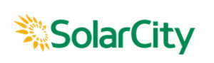 SolarCity Launches First CrowdBonding Campaign Nationwide in United States