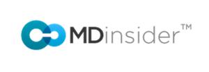 AngelList Equity Crowdfunding Platform Raises Record-Breaking $1.5 Million for MD Insider Corp