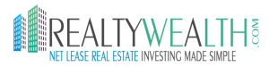 RealtyWealth.com Net Lease Real Estate Investing Made Simple in Houston, Texas