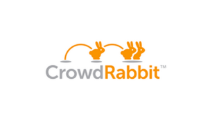 CrowdRabbit Launches National Search Engine that Sources, Tracks and Monitors Multiple Crowdfunding Platforms