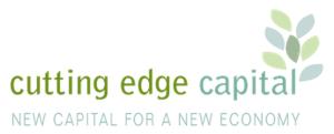 Cutting Edge Capital Equity Crowdfunding Platform