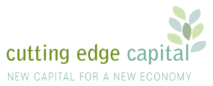 Cutting Edge Capital Equity Crowdfunding Platform