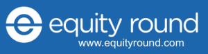 EquityRound.com an online investor website for emerging growth companies to market their offerings under Rule 506(c)