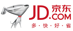 Grameen China and JD.com Launch Crowdfunding Microfinance Project