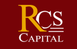 RCS Capital Alternative Investments