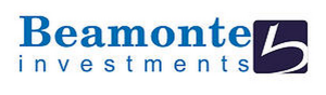 Beamonte Investments is a private investment firm founded in 2000 that has specialized in private equity investments and structured lending