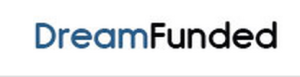 DreamFunded.com to Launch Texas Equity Crowdfunding Site Pending Approval from the TSSB