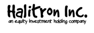 Halitron Equity Investment Holding Company