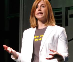 Krista Morgan Named CEO of Commercial Crowdfunding Company P2Binvestor