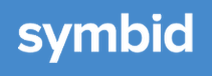 Symbid is the only platform in the Netherlands where investors become shareholders via a cooperative.