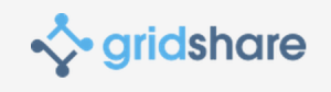 GridShare Enables Everyday People to Invest in Renewable Energy Projects in the Clean-Tech and Solar Companies around the World