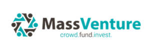 MassVenture Opens Real Estate Equity Crowdfunding Site in San Antonio, Texas