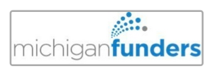 MichiganFunders Equity Crowdfunding Site for Non-Accredited and Angel Investors