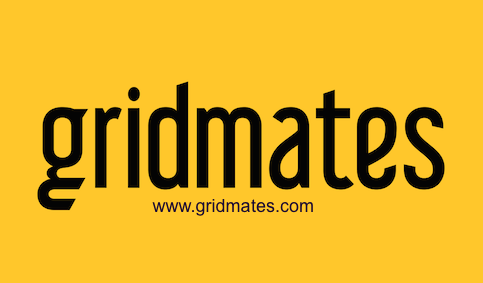 Gridmates Energy Donation Crowdfunding Site for Low-Income Homes