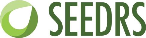 Seedrs makes it simple to buy into the businesses you believe in and share in their success