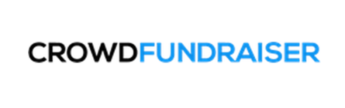 Crowdfundraiser Readies Equity Crowdfunding Platform to Host Tier 2, Title IV, Reg A+ Mini-IPOs