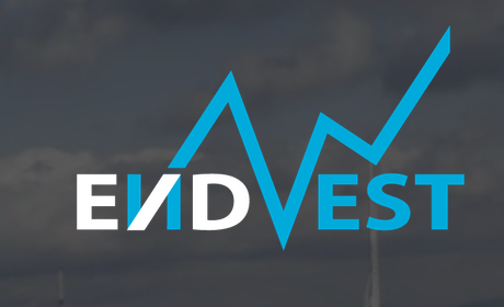 ENDVEST Real Estate Equity Crowdfunding