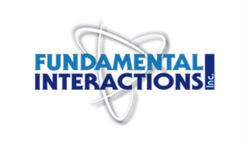 Fundamental Interactions Inc. has built out its core Nano Exchange platform to bring together the vanguard participants in crowd funding and venture exchange on a new breed of stock exchange