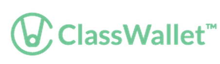 ClassWallet platform for school funds disbursement and tracking