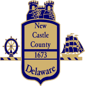 """Delaware to be Home to Nation's First Crowdfunded """"Venture"""" Exchange"""