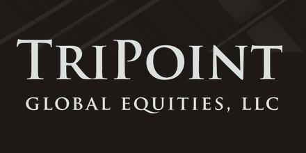 TriPoint Global Equities Launches Banq.co Title IV Reg A+ Crowdfunding Platform